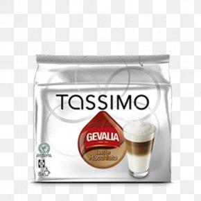 Coffee - Coffee Espresso Latte Macchiato Tea PNG