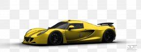 Car - Lotus Cars Automotive Design Performance Car Motor Vehicle PNG