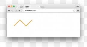 MacOS App Store Apple Disk Image Computer Program PNG