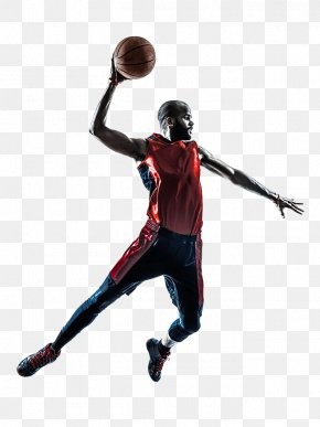 Basketball - Olympic Games 2024 Summer Olympics 2020 Summer Olympics 2026 Winter Olympics 2022 Winter Olympics PNG