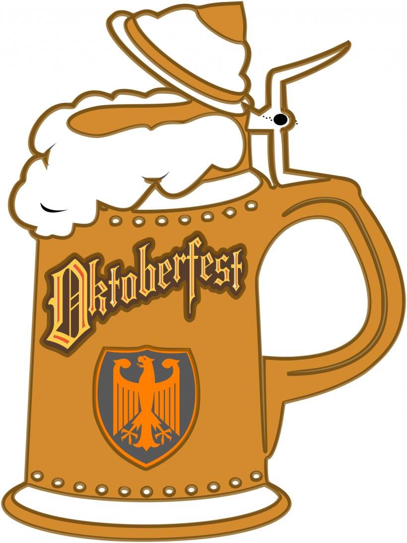 Beer Stein Oktoberfest German Cuisine Clip Art, PNG, 1434x1915px, Beer, Artisau Garagardotegi, Bar, Beer Bottle, Beer In Germany Download Free