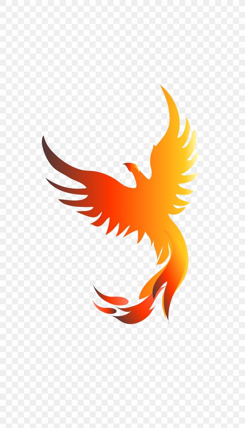 Phoenix Royalty-free Stock Photography Clip Art, PNG, 2000x3500px, Phoenix, Beak, Bird, Drawing, Firebird Download Free