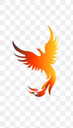 Phoenix - Phoenix Royalty-free Stock Photography Clip Art PNG