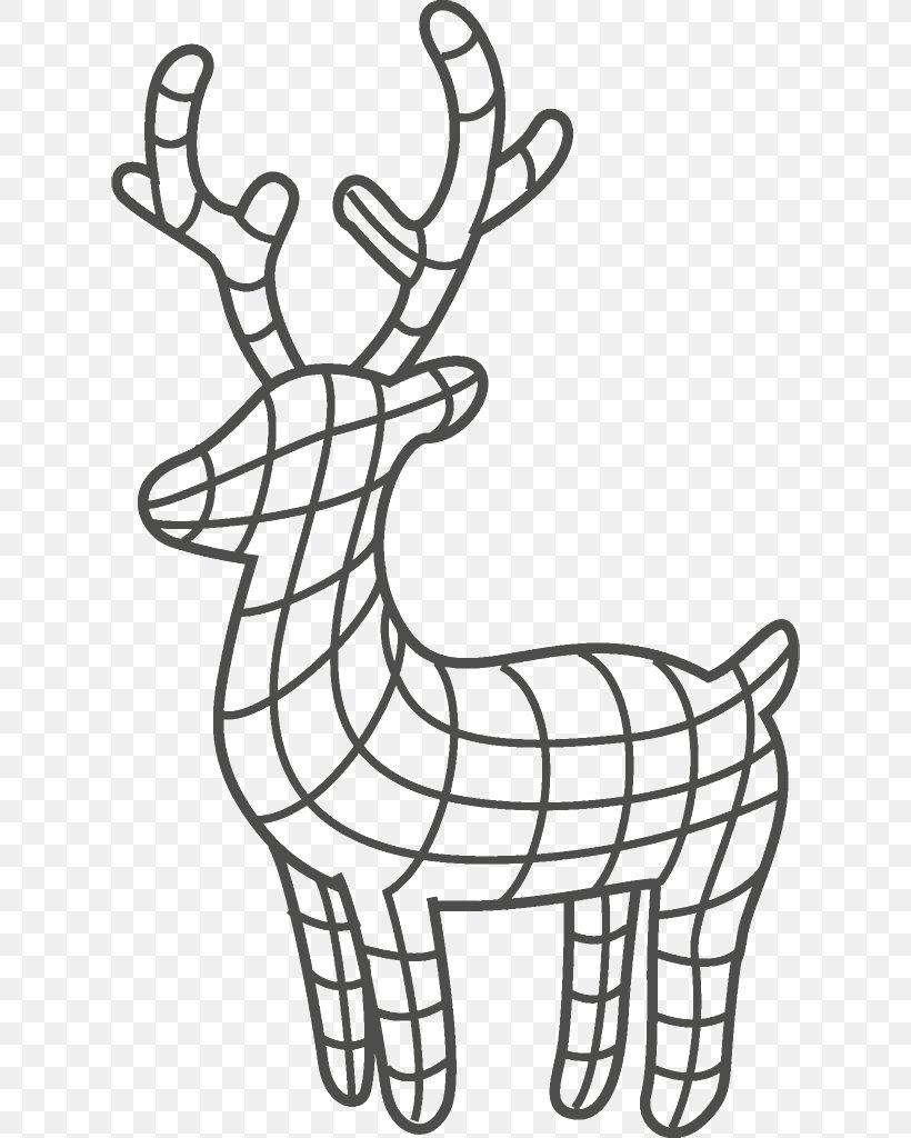 reindeer christmas reindeer christmas png 620x1024px reindeer animal figure blackandwhite christmas christmas reindeer download free favpng com