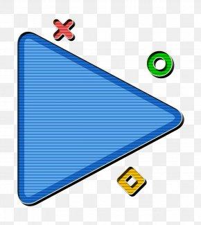 Social Icon Playstore Icon - Brand Icon Logo Icon Network Icon PNG