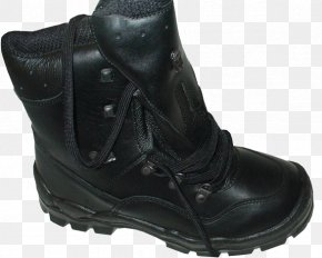 Army Combat Boot - Combat Boot Motorcycle Boot Footwear Shoe PNG