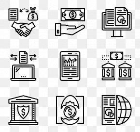 Web Design - Icon Design Web Design PNG