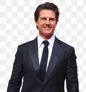 Tom Cruise - Tom Cruise Top Gun: Maverick PNG