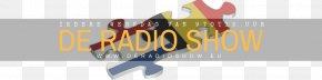 Radio Show - Internet Radio Radio Station Webradio-flora PNG