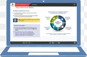 Computer - Computer Program Multimedia Web Application PNG