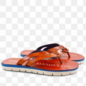 IT Trade Fair Poster - Flip-flops Shoe PNG