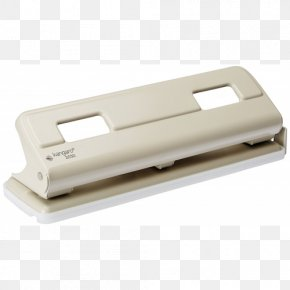 Hole Paper - Paper Hole Punch Office Supplies Machine Tool PNG