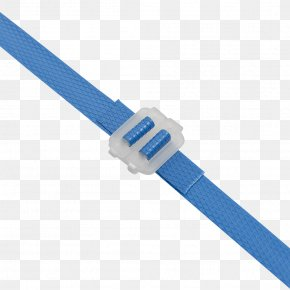 Watch - Watch Strap Clothing Accessories Jewellery Sporting Goods PNG