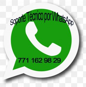 Whatsapp - WhatsApp Message Android Smartphone PNG