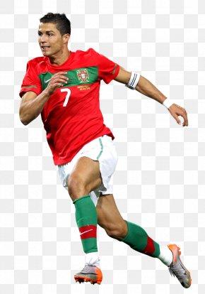 Cristiano Ronaldo - Cristiano Ronaldo Portugal National Football Team Real Madrid C.F. Football Player PNG