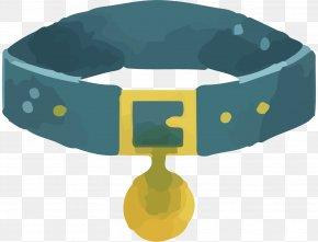 Dog Collage Vector - Dog Collar Horse Dog Collar PNG