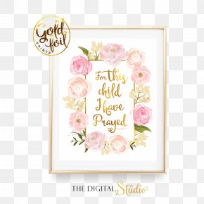 Flower - Floral Design Cut Flowers Greeting & Note Cards Flower Bouquet PNG