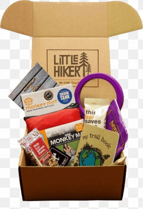 Gift - Food Gift Baskets Hiking Camping Pacific Crest Trail Backpacking PNG