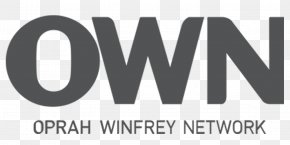 100 - Oprah Winfrey Network Television Producer Logo Television Show PNG