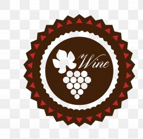 Round Lace Grapes Logo - Petey Brown 2018 Integrated Systems Europe Steinway Lyngdorf Cinema Blog PNG