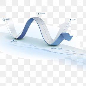 Arrow Data Elements - Service Management Quality PNG