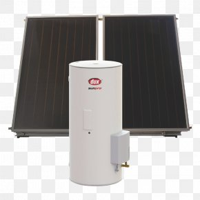 Hot Water - Solar Water Heating Solar Power Water Supply Network PNG