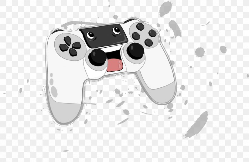 Video Game Consoles Game Controllers PlayStation 4, PNG, 1280x834px, Video Game, All Xbox Accessory, Board Game, Electronic Device, Entertainment Download Free