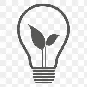 IDEA - Incandescent Light Bulb Energy Conservation PNG