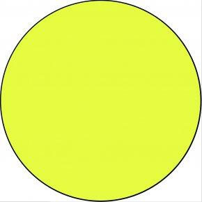 Smiley Face Border - Spe Salvi Smiley Circle Clip Art PNG