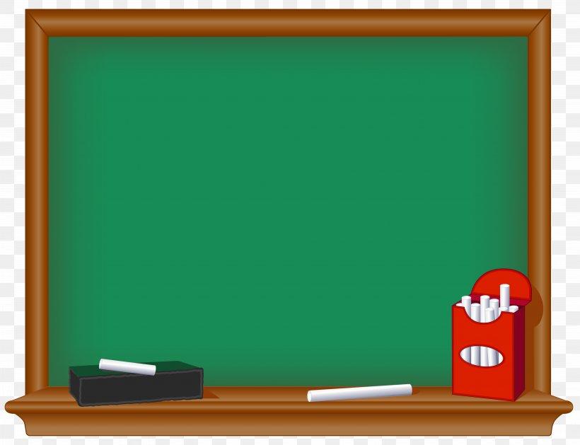 Board Game Clip Art, PNG, 6160x4730px, School, Blackboard, Board Of Directors, Board Of Education, Bulletin Board Download Free