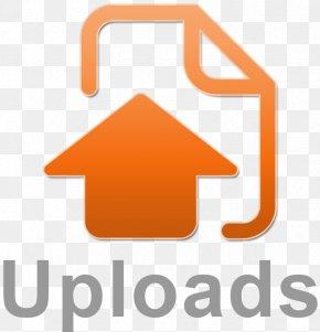 Free Upload Files - Upload Download File Transfer Protocol PNG