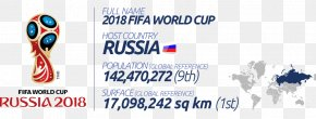 Russia World Cup Stadium - 2018 World Cup Group F Ekaterinburg Arena FIFA Confederations Cup Japan National Football Team PNG