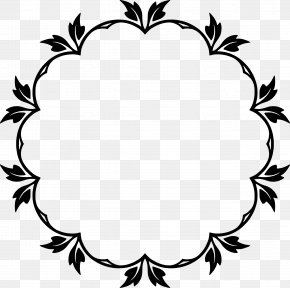 Clip Art Borders And Frames Decorative Borders Design PNG