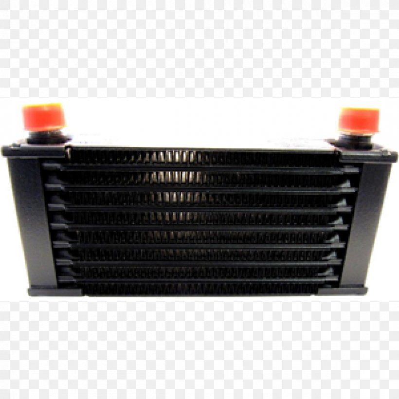 Oil Cooling Car Motor Oil Internal Combustion Engine Cooling, PNG, 1200x1200px, Oil Cooling, Aviation, Brprotax Gmbh Co Kg, Car, Engine Download Free