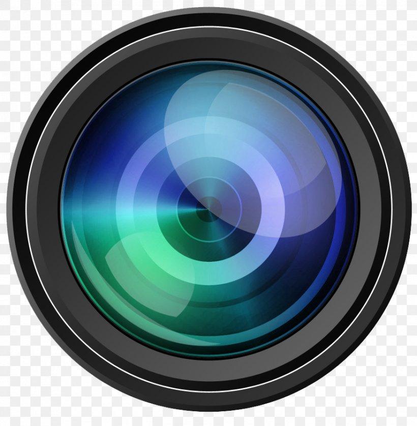 Camera Lens Digital Slr Photography Png 875x895px Camera Lens Camera Cameras Optics Digital Slr Lens Download