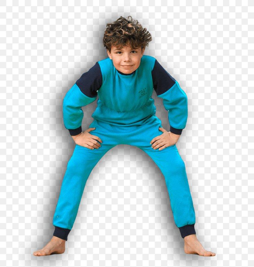 LBJQ8 Truck Clipart Black Baby Boy Girl Sleep and Play Romper Jumpsuit