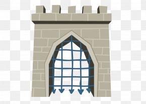 Ancient Architecture Gates - Facade Architecture Building PNG