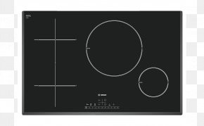 Induction Cooking - Induction Cooking Brandt Table Cooking Ranges Electric Stove PNG