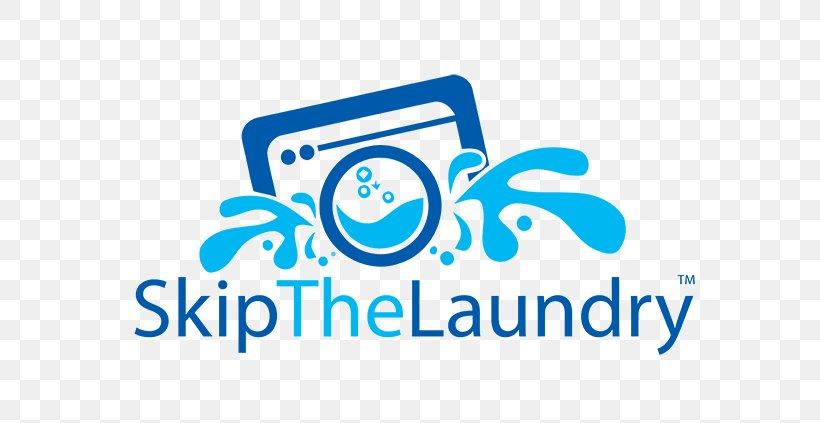 logo fiverr brand png 600x423px logo area blue brand communication download free logo fiverr brand png 600x423px logo