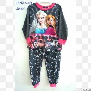 Jeans - Pajamas Jeans Leggings Sleeve Barbie PNG