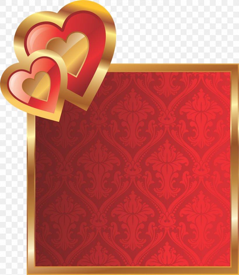 Clip Art GIMP Image Heart, PNG, 1392x1600px, Gimp, Boyfriend