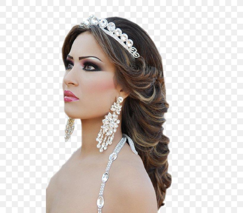 Awesome Tiara Brides Wedding Hairstyle Png 510X720Px Tiara Beauty Schematic Wiring Diagrams Amerangerunnerswayorg