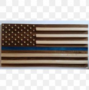 United States - Flag Of The United States National Flag Flagpole PNG