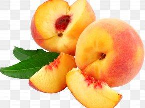 Juice - Juice Saturn Peach Food Fruit PNG