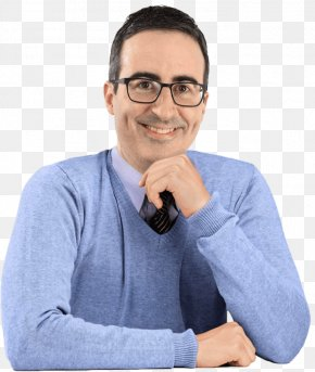 United States - Last Week Tonight With John Oliver Our Lady Of Perpetual Exemption Tax Exemption United States PNG