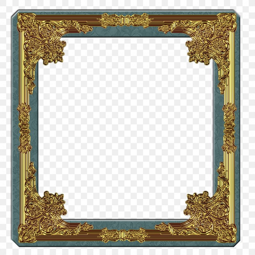 National Portrait Gallery Picture Frames Painting Decorative Arts, PNG, 1280x1280px, National Portrait Gallery, Art, Craft Magnets, Decorative Arts, Mirror Download Free