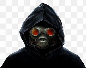 Gas Mask - Nine Hours, Nine Persons, Nine Doors Zero Escape: Virtue's Last Reward Zero Time Dilemma Wikia Video Game PNG