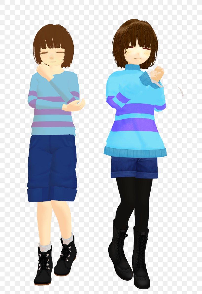 School Uniform Shoulder Human Behavior Outerwear, PNG, 670x1191px, Watercolor, Cartoon, Flower, Frame, Heart Download Free