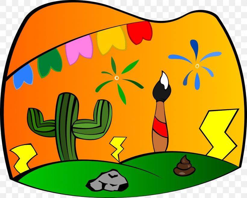 Inkscape 2d Computer Graphics Clip Art Png 1600x1281px 2d Computer Graphics Inkscape Art Artwork Blender Download