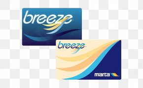 Spa Landing Page - Breeze Card Goldia Brown Leather Bi-Fold Wallet Money Clip, Women's Logo Brand PNG